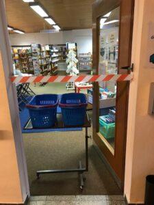 Bücherei Asseln Medienservice